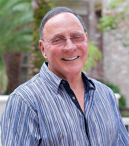 Robert Gagnard