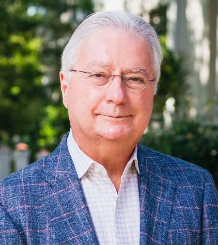Robert Daigle