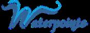 Waterpointe